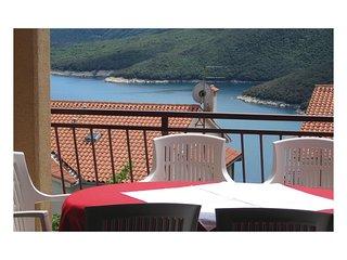 2 bedroom Apartment in Rabac, Istria, Croatia - 5737323
