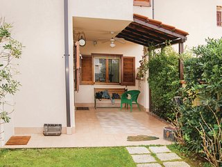 2 bedroom Villa in Bella Farnia, Latium, Italy - 5737341