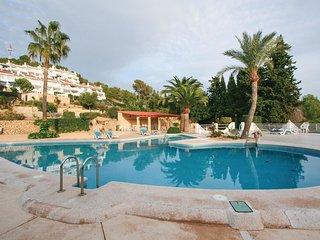 3 bedroom Villa in Carbonera, Valencia, Spain - 5737277