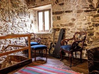 Bed & Breakfast Casa Gigli Castellino, Riolunato (MO)