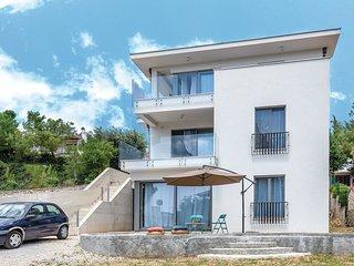 2 bedroom Apartment in Stupin Čeline, , Croatia - 5737245