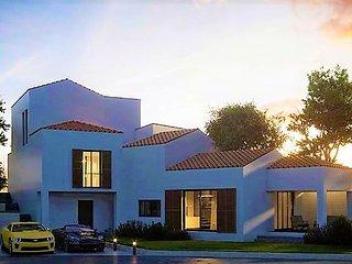Villa San Polo Max