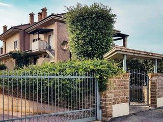 5 bedroom Villa in Torre Liquorizia, Abruzzo, Italy - 5736537