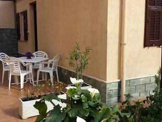 Italy long term rental in Liguria, Ceriale