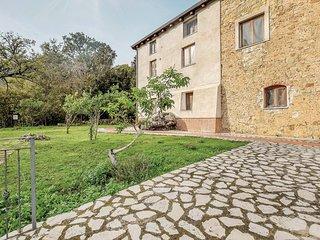 15 bedroom Villa in Stazione di San Mauro la Bruca, Campania, Italy - 5737151