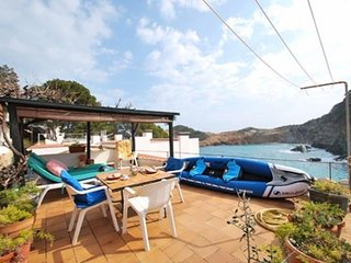 1 bedroom Villa in Begur, Catalonia, Spain - 5736636