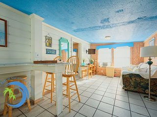 Beach Nook Up - North Myrtle Beach