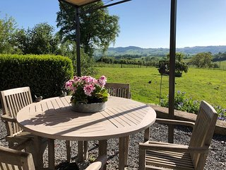 Vakantiehuis Zuid Bourgogne