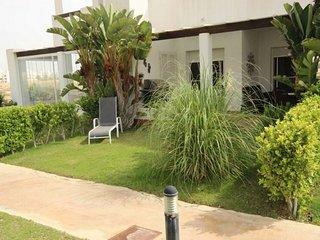 Mia Bella Casa - A Murcia Holiday Rentals Property