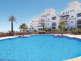 Casa Salvia - A Murcia Holiday Rentals Property