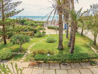 5 bedroom Villa in Pachino, Sicily, Italy - 5737285