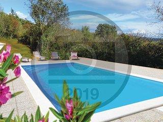 3 bedroom Villa in Veli Golji, Istria, Croatia - 5737108