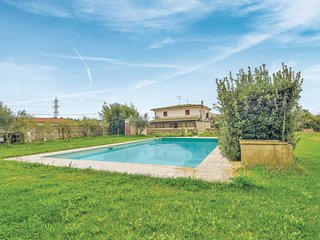 4 bedroom Villa in Puntarazzi, Sicily, Italy - 5737187