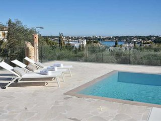 3 bedroom Villa in Portocolom, Balearic Islands, Spain : ref 5717737