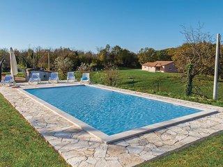 3 bedroom Villa in Barban, Istria, Croatia - 5737088