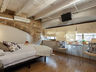 Spain holiday rental in Catalonia, Barcelona
