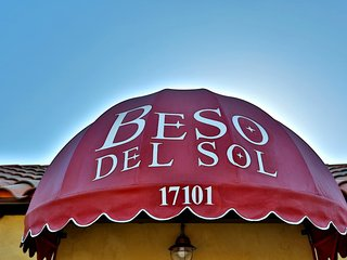 Beso Del Sol-Huntington Beach #10
