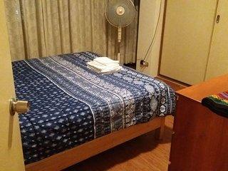 The Best Located Apartment in Miraflores