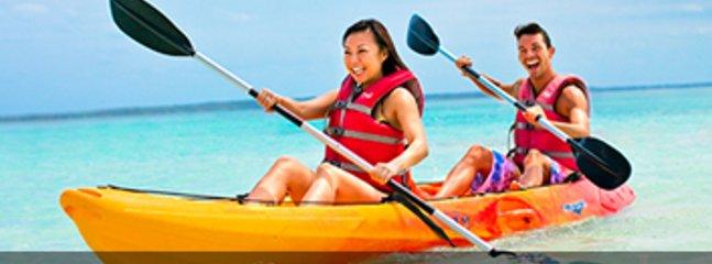 Alquiler de embarcaciones pequeñas en Miamiwatersports.
