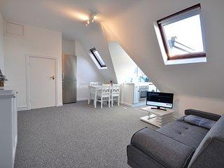 Apartment 490988