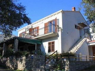 Villa Ro - Ela - Comfort Studio Apartment with Terrace and Sea View - A5