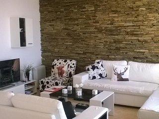 Bulgaria Long term rentals in Dobrich, Kavarna