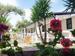 Residence Il Faro - Bilocale