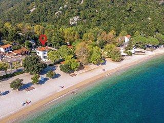 5 bedroom Villa in Medveja, Primorsko-Goranska Zupanija, Croatia - 5737264