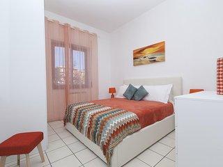 Apartment in Sorrento centre 1
