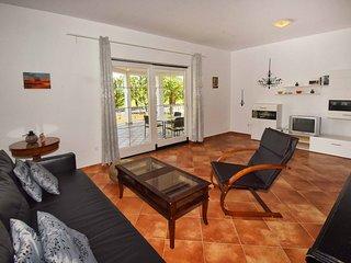 Apartment Desiree 4