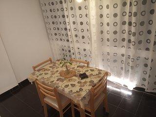 Sapna Residency