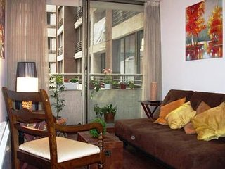 OFFER PRICE BELLAS ARTES BEST ZONE IN DOWNTOWN