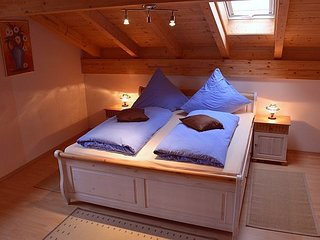 Birkeneck Luxury Apartments - Best Location
