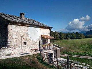 Italy long term rental in Trentino Alto Adige, Trento