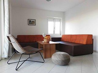 Apartment Desiree 5
