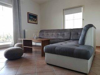 Apartment Desiree 7