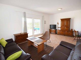Apartment Desiree 8