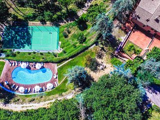 Villa Paradiso Esotico