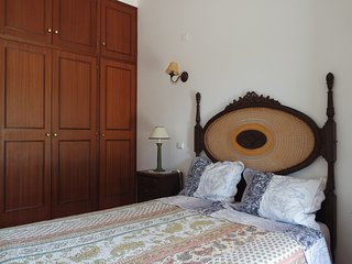 E - Countryside Guesthouse Bedroom nº 3