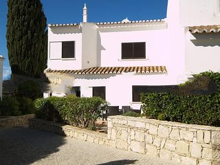 3 bedroom Villa in Vale do Lobo, Faro, Portugal - 5000293