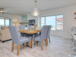 Shore House 502 at Indian Shores