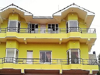 Ainannhomes  5 Bed rooms Vacation Homes.( ooty- coonoor) Entire House