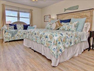 Anglers Cove Condominium 608