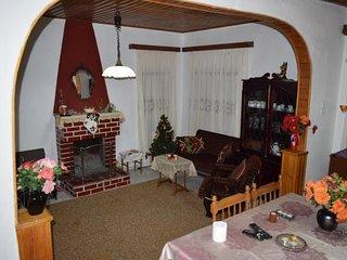 Guest house/εξοχική κατοικία