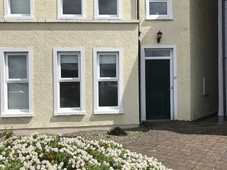 Holiday Home near Royal Portrush / British open golf course