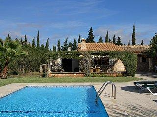 3 bedroom Villa in Port de Pollença, Balearic Islands, Spain - 5736669