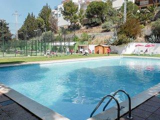 3 bedroom Apartment in Llançà, Catalonia, Spain - 5639436