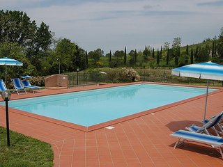Villa Viviana B