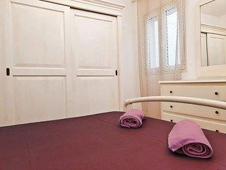 Le Blumarine 3 posti letto, finemente arredata, pulizia maniacale, top comfort