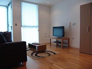 Studio apartment - 3